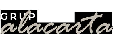 Logo alacarta